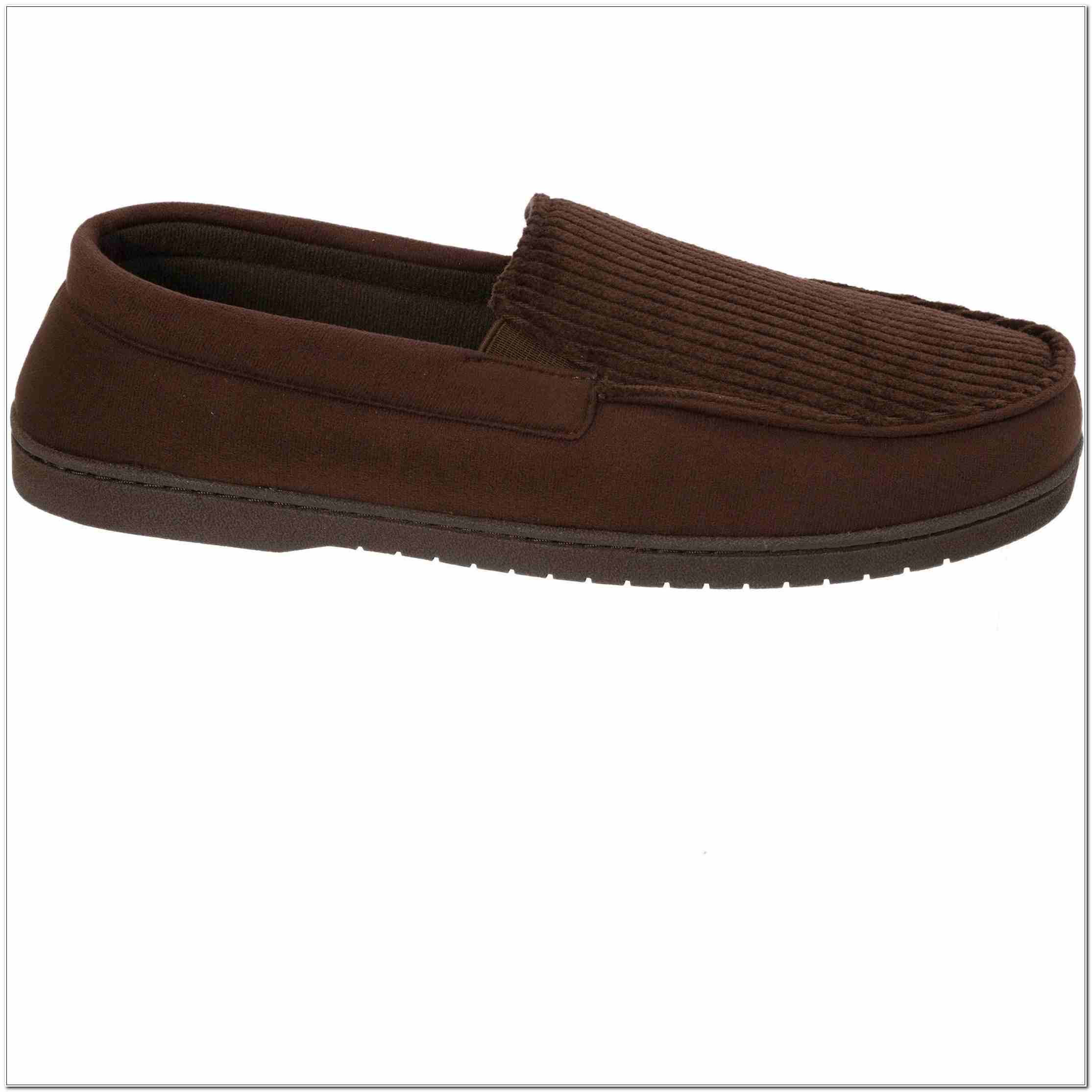 35 luxury bedroom slippers mens  home family style and
