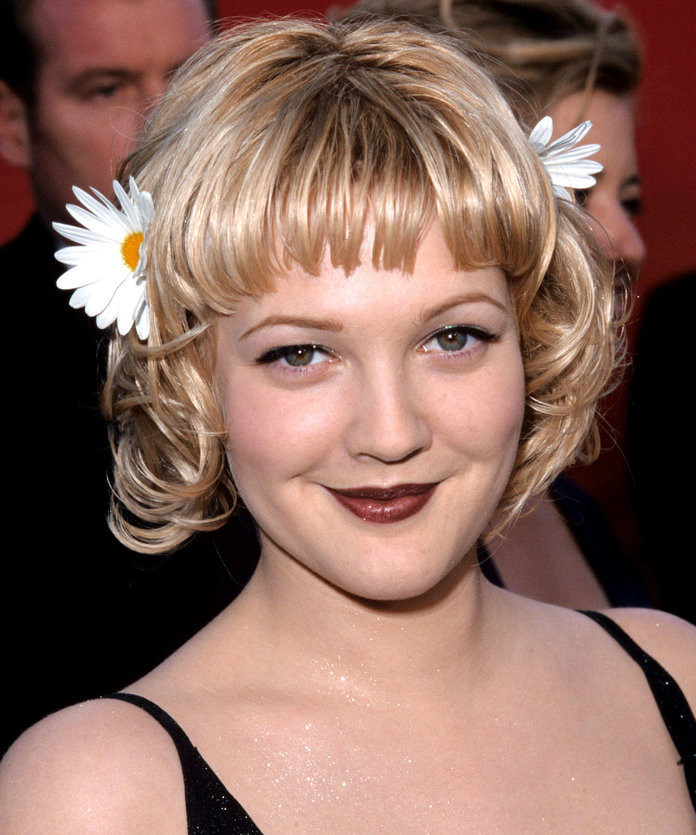 The 25 Best Ideas for 90s Female Hairstyles   Home, Family ...
