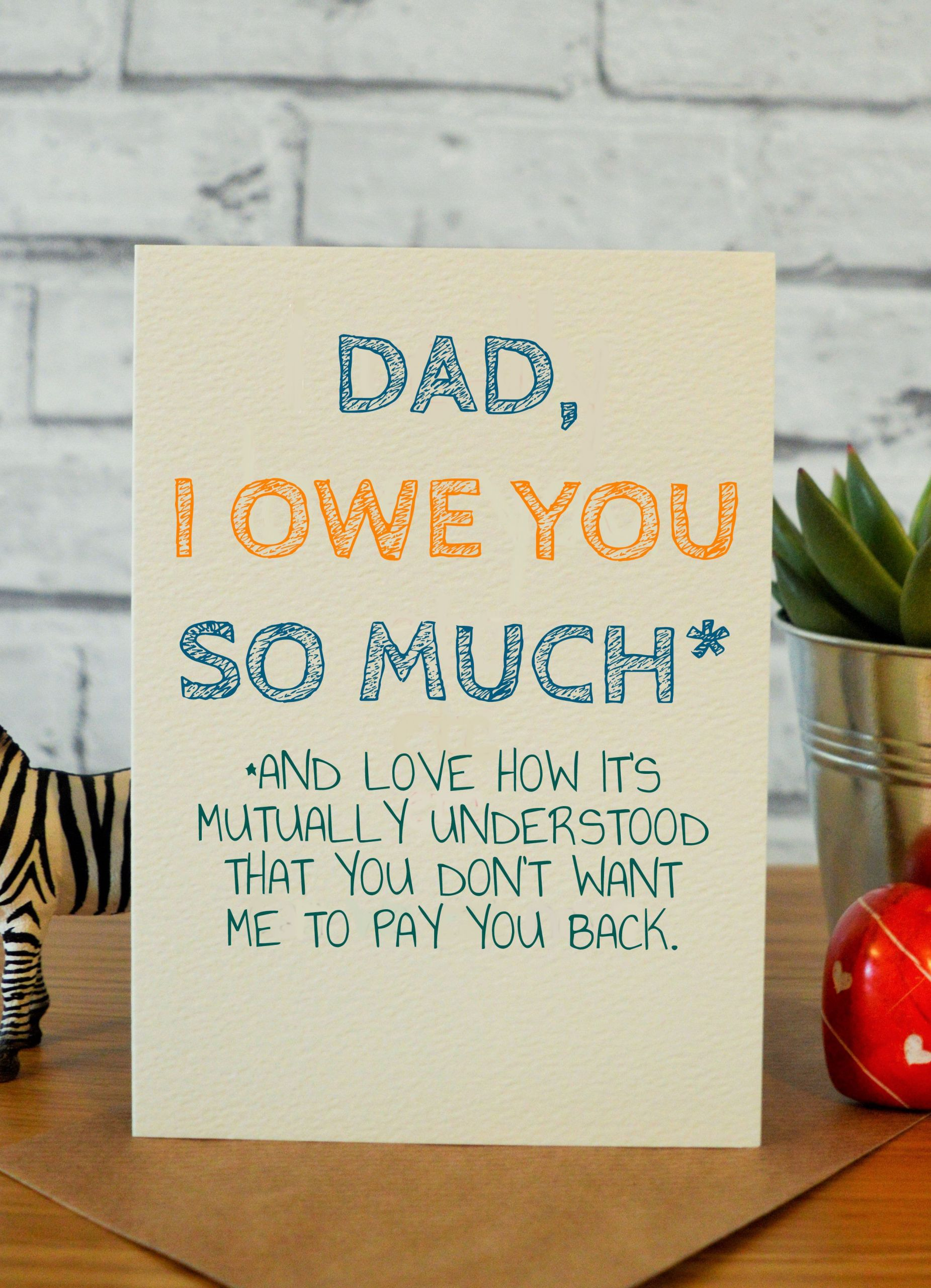 22 Ideas for Birthday Gift Ideas for Father – Home, Family ...