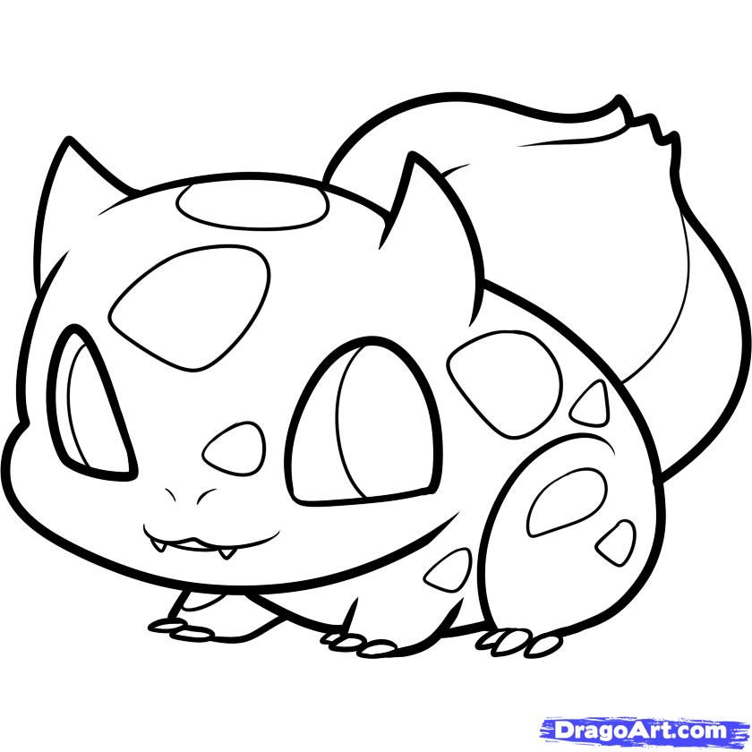 The 21 Best Ideas for Cute Baby Pokemon Coloring Pages ...