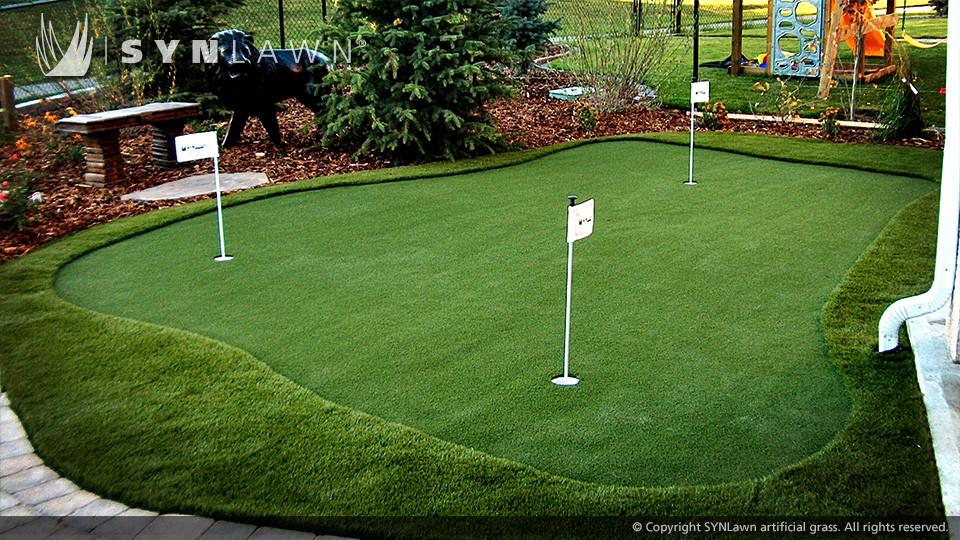 Best 23 Diy Backyard Putting Green Kits - Home, Family ... on Putting Green Ideas For Backyard id=22533
