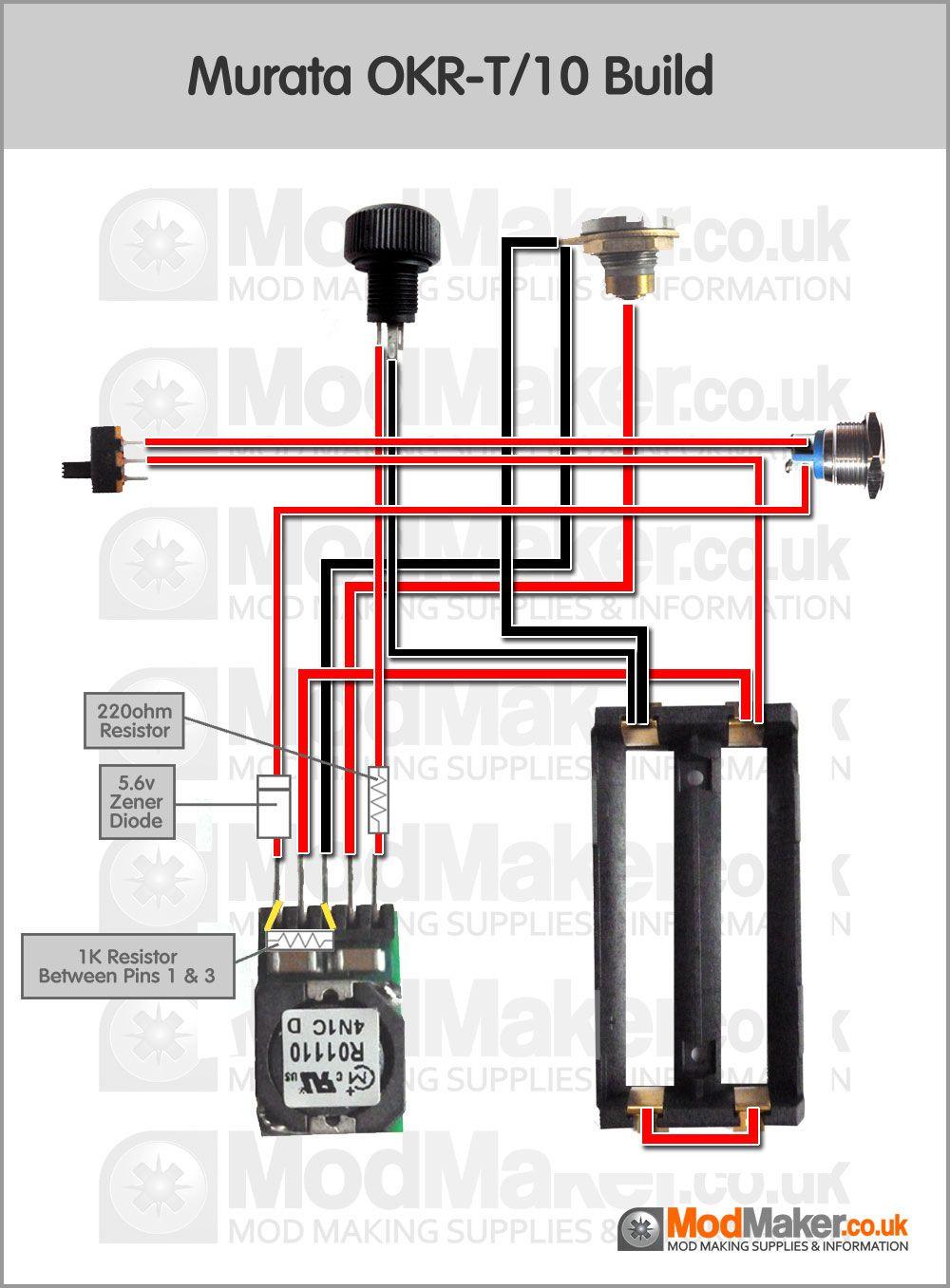 Okr Box Mod Wiring Diagram 20 - 277 Volt Contactor Wiring Diagram -  hyundaiii.tukune.jeanjaures37.frWiring Diagram Resource